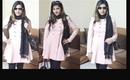 Autumn Outfit - Fall Dresses - Inspiration Women, Girls, teenagers,wedding & school - Prachi Agarwal