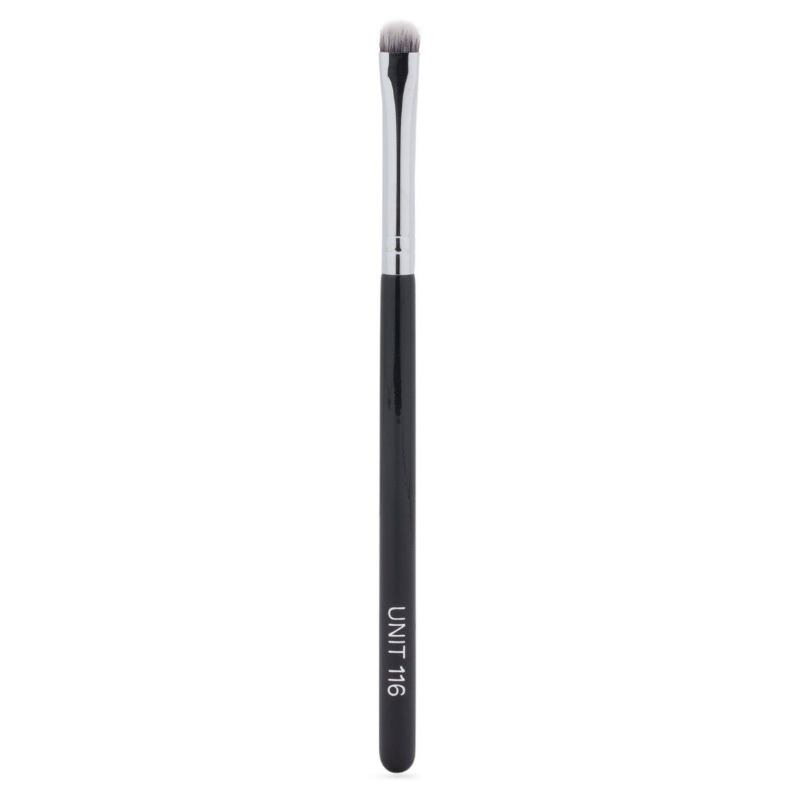 UNIT 116 Eye Brush