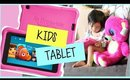 Amazon Fire Kids Edition Review | Best Tablet For Kids