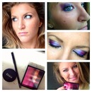 Make up kiko cosmetics Milano