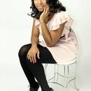 Senior Pic 4