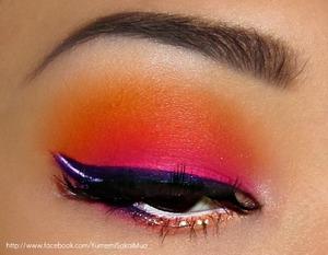 "PLEAAAASE ""LUV"" this look on makeupbee for the INGLOT contest! (: https://www.makeupbee.com/look.php?look_id=48978&qbt=userlooks&qb_lookid=48978&qb_uid=6411"