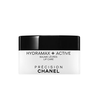 Chanel HYDRAMAX + ACTIVE NUTRITION Lip Care