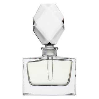 Ralph Lauren Romance Always Yours Limited Edition