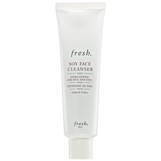 Fresh Soy Face Cleanser