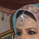 My Cozin As Bride