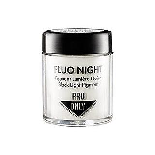 MAKE UP FOR EVER Fluo Night Black Light Pigment