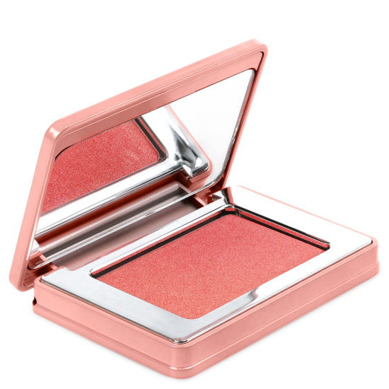 Mini Bloom Blush