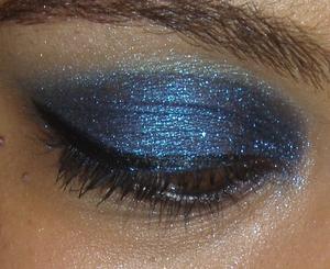 http://www.makeupbyrachelbush.blogspot.com/2012/06/lotd-reflects-blue.html
