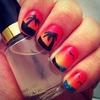 Amazing nails!!