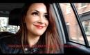 December Vlog 2013: Christmas in New York