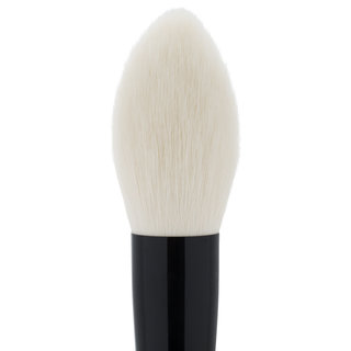 Brush 25S Powder Brush