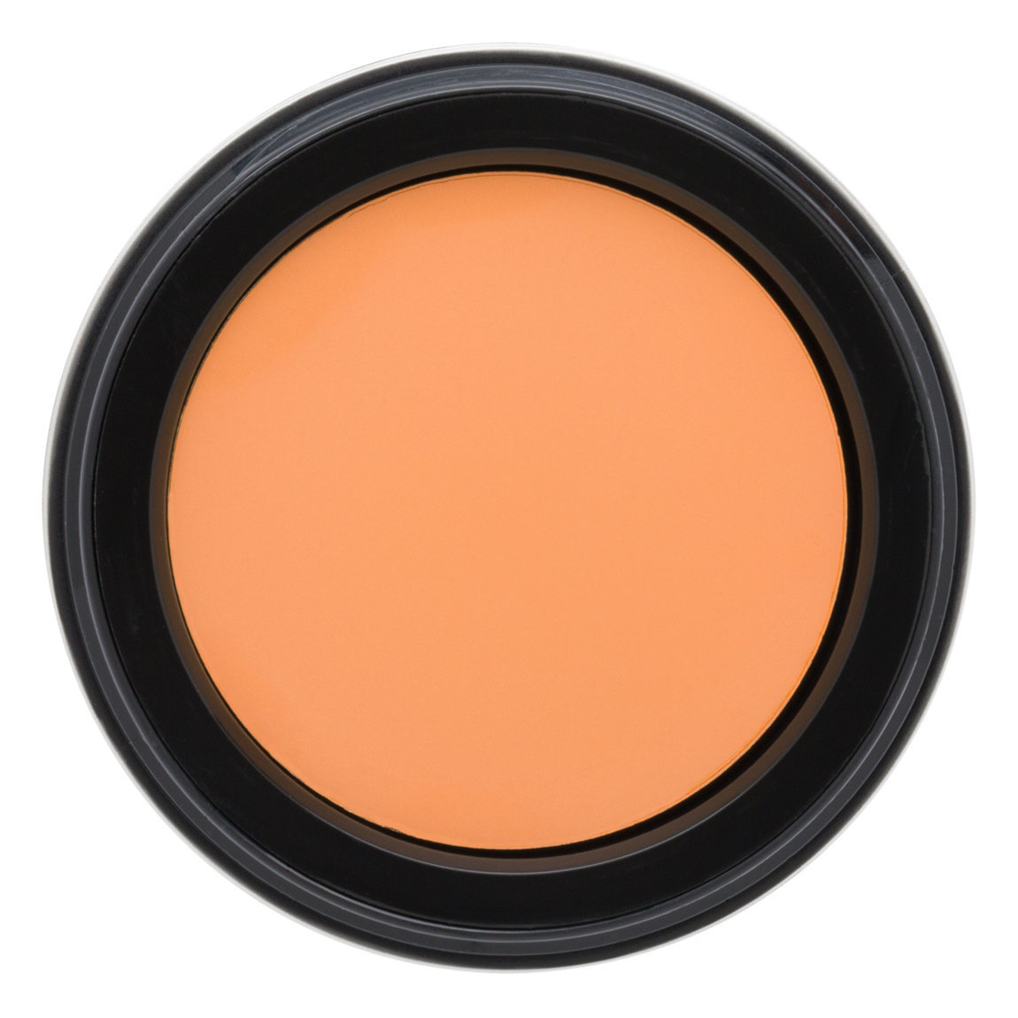 Benefit Cosmetics Boi-ing Industrial Strength Concealer 03 Medium alternative view 1 - product swatch.