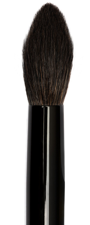 Wayne Goss Brush 03 Large Eye Shadow Crease Brush