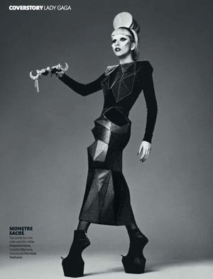 Lady-Gaga-by-Mariano-Vivanco-for-Madame-Figaro-DesignSceneNet-04_large