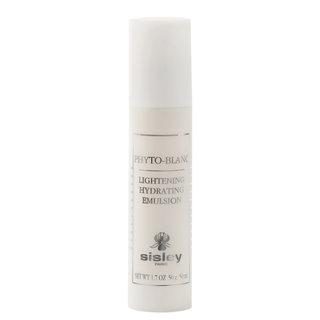 Sisley-Paris Phyto-Blanc Lightening Hydrating Emulsion