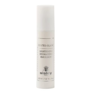 Phyto-Blanc Lightening Hydrating Emulsion