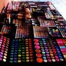 My Future Makeup Desk #5 👄💄💋🎀