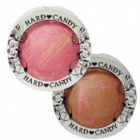 Hard Candy Blush Crush Baked Blush
