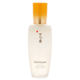 Sulwhasoo First Care Activating Serum Mist