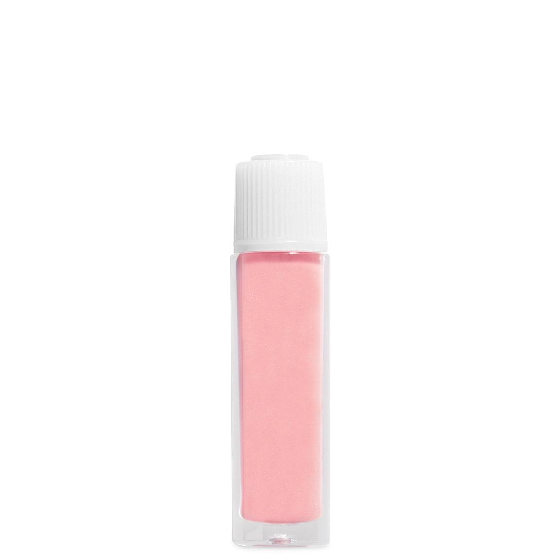 Kjaer Weis Lip Gloss Refill Cherish alternative view 1.