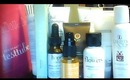 Sample Box Wars- QVC LE Test Tube and Q Beauty Samplers