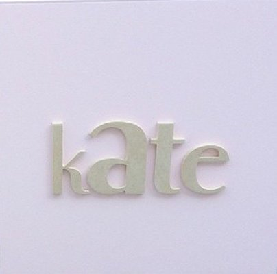 Kate T.