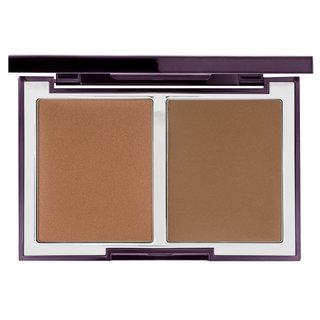 wayne-goss-the-radiance-boosting-face-palette-satin-bronze