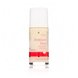 Dr. Hauschka Deodorant-Floral