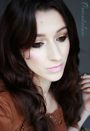 http://brunettesheart.blogspot.com/