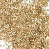 MAC Glitter 3D Gold
