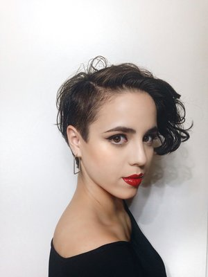 Marina L.
