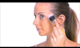 Style Insider w Celebrity Makeup Artist Mathias Alan pt2
