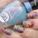 Sally Hansen The Digital Overload Collection