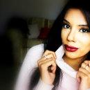 Fall Lips