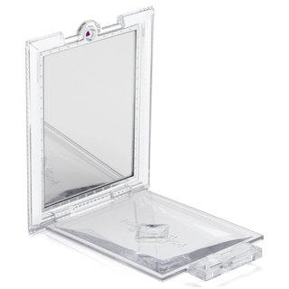 JILL STUART Beauty Compact Mirror III