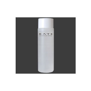 Kate Eye Make Up Remover