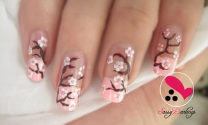 see the tutorial here http://youtu.be/8Tb39j6Dgpk