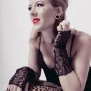 Jaimie Helmly | Makeup&Hair by Hannah