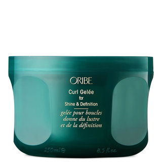 Oribe Curl Gelèe for Shine & Definition