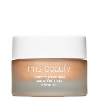 rms beauty Master Radiance