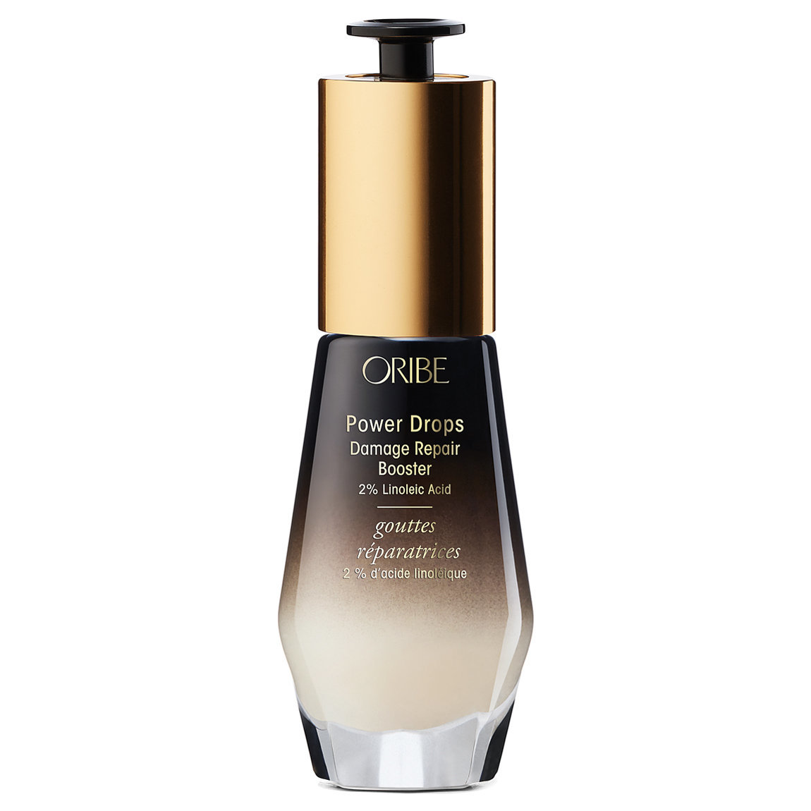Oribe Power Drops Damage Repair Booster alternative view 1 - product swatch.