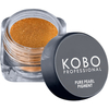 KOBO Professional Pure Pearl Pigment  Gold Dust