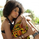 Afrocentric Style