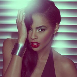 Makeup and photography by Jordan Liberty.