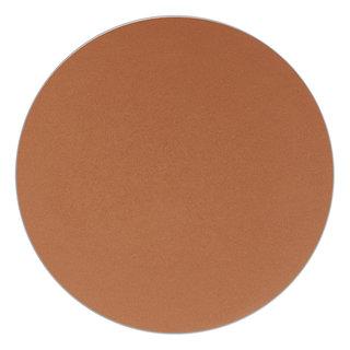 Airbrush Bronzer Refill 3 Tan