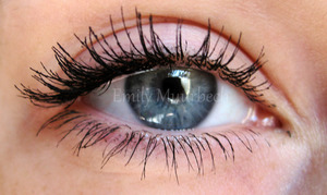 only mascara  http://trickmetolife.blogg.se