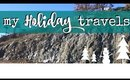 Home for the Holidays | Kate Lindsay