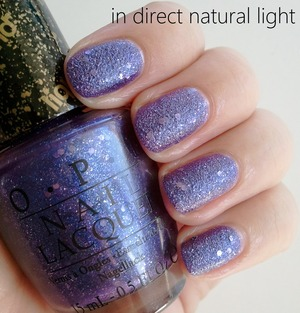 review/swatches: http://www.beautybykrystal.com/2013/03/opi-liquid-sand-cant-let-go.html