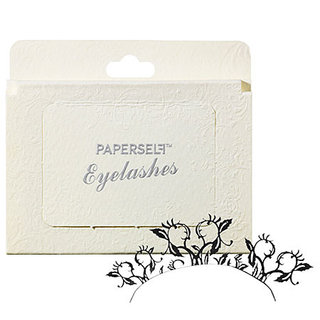 PAPERSELF Peach Blossom Eyelashes